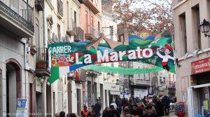 marato-20