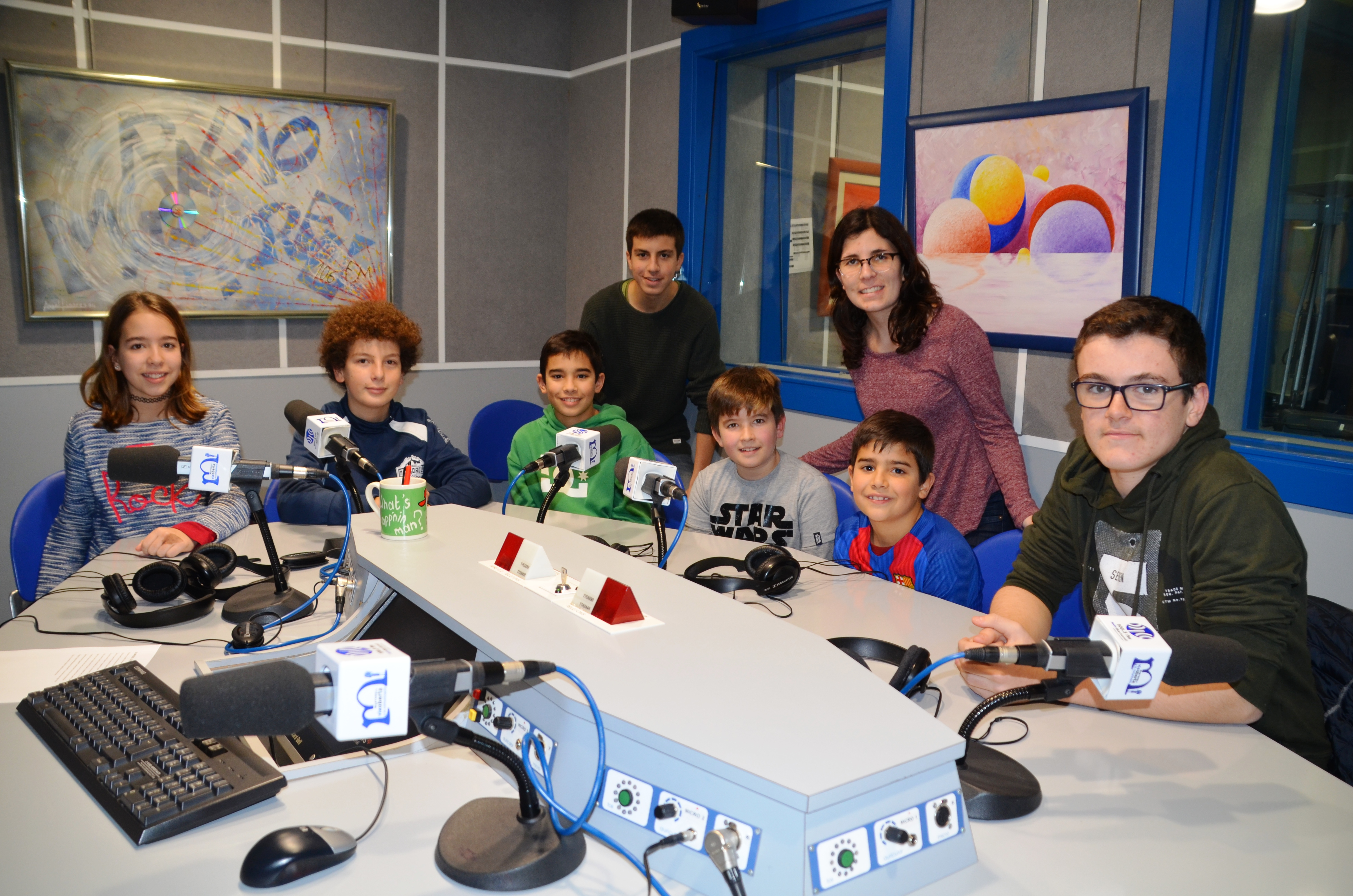 radioesport2