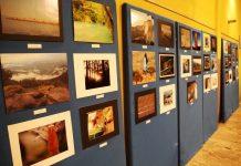 25è Concurs Fotografia de Muntanya