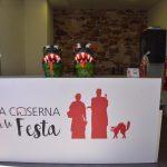 La Caserna de la Festa