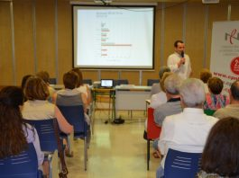 Cloenda Servei Local de Català