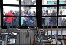 Portes obertes Institut Martorell