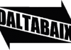 Daltabaix 2017
