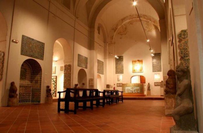 Museu Vicenç Ros