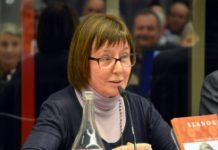 Joaquima Nolla