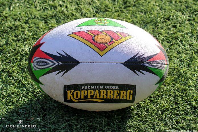 Final copa Kopparberg