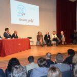 Discurs del president Puigdemont