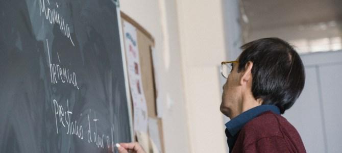 Tallers educació financera EFEC