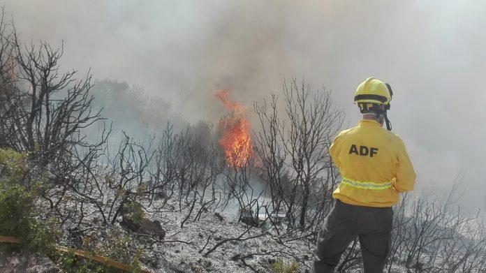 ADF La Roca Dreta
