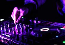 7e Concurs de discjòqueis de Ràdio Martorell