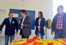 Torneig de primavera Club Petanca Tres Boles