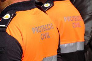 Protecció Civil Martorell