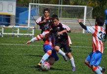 Torneig CF Martorell